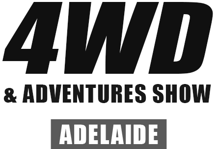 4WD and Adventures Show - Adelaide