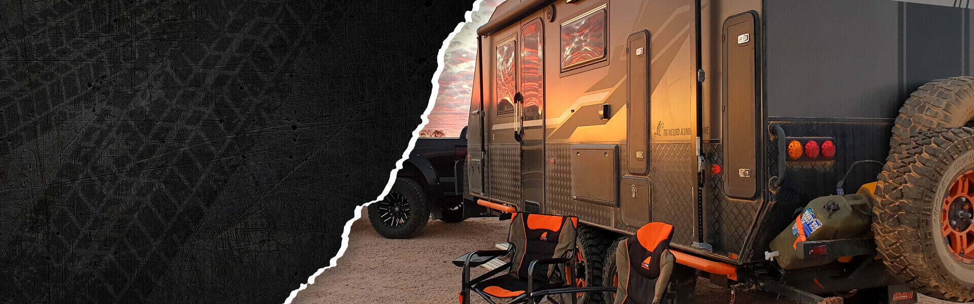 off-road-grid-off-the-chart-banner-bg